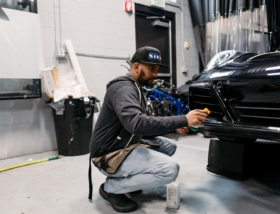 Car Detailing Services Every Detailer Should Know